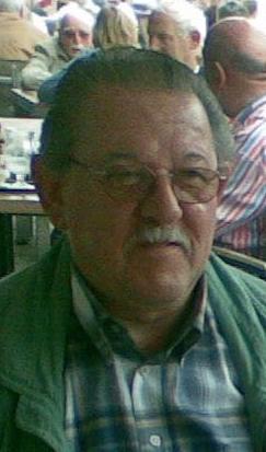 Emile Bruggemans