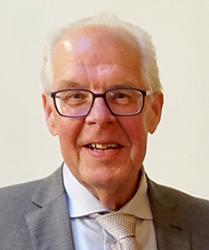 Fred Berendse