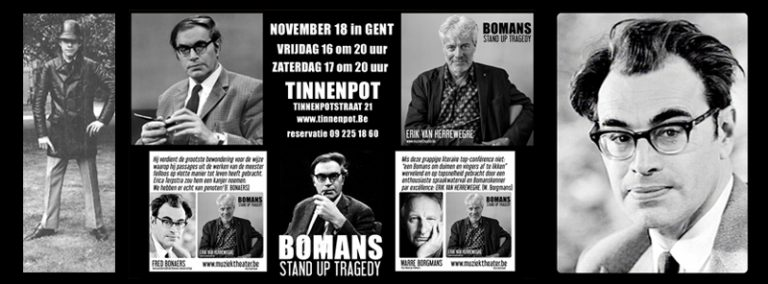 FB-OMSLAG-BOMANS-stand-up-TINNENPOT-18-768x284
