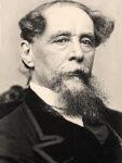 Dickens en Bomans