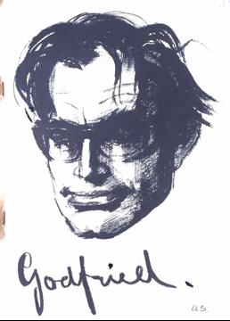 Godfried 1974