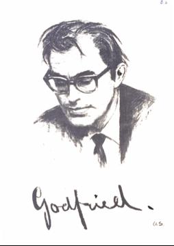 Godfried 1984
