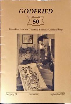 Godfried 2002