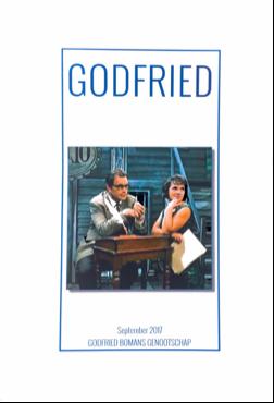 Godfried 2017